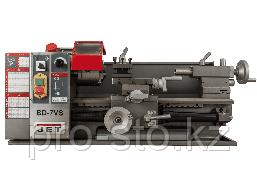 Настольный токарный станок, BD-8VS