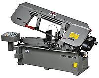Полуавтоматический ленточнопильный станок, MBS-1430DAS