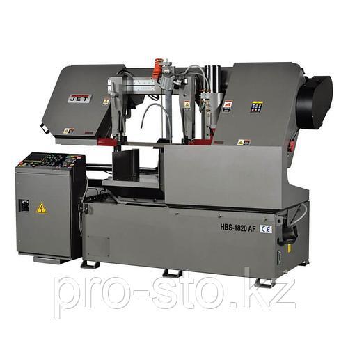Автоматический ленточнопильный станок, HBS-1820AF