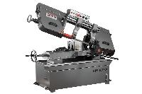 Автоматический ленточнопильный станок, HBS-1516AF