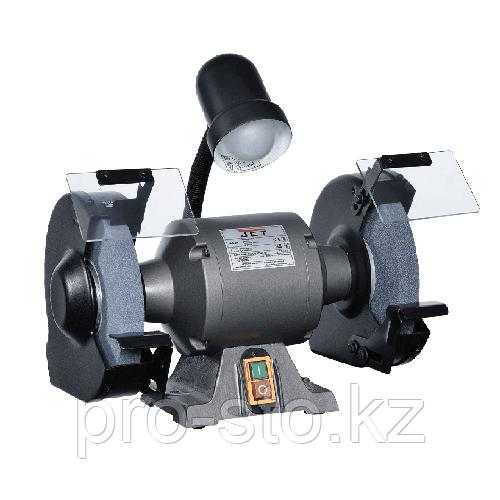 Заточный станок JBG-150