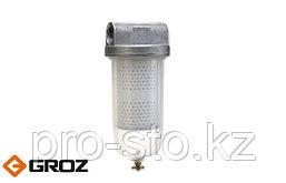 Топливный фильтр.Арт. GR44390