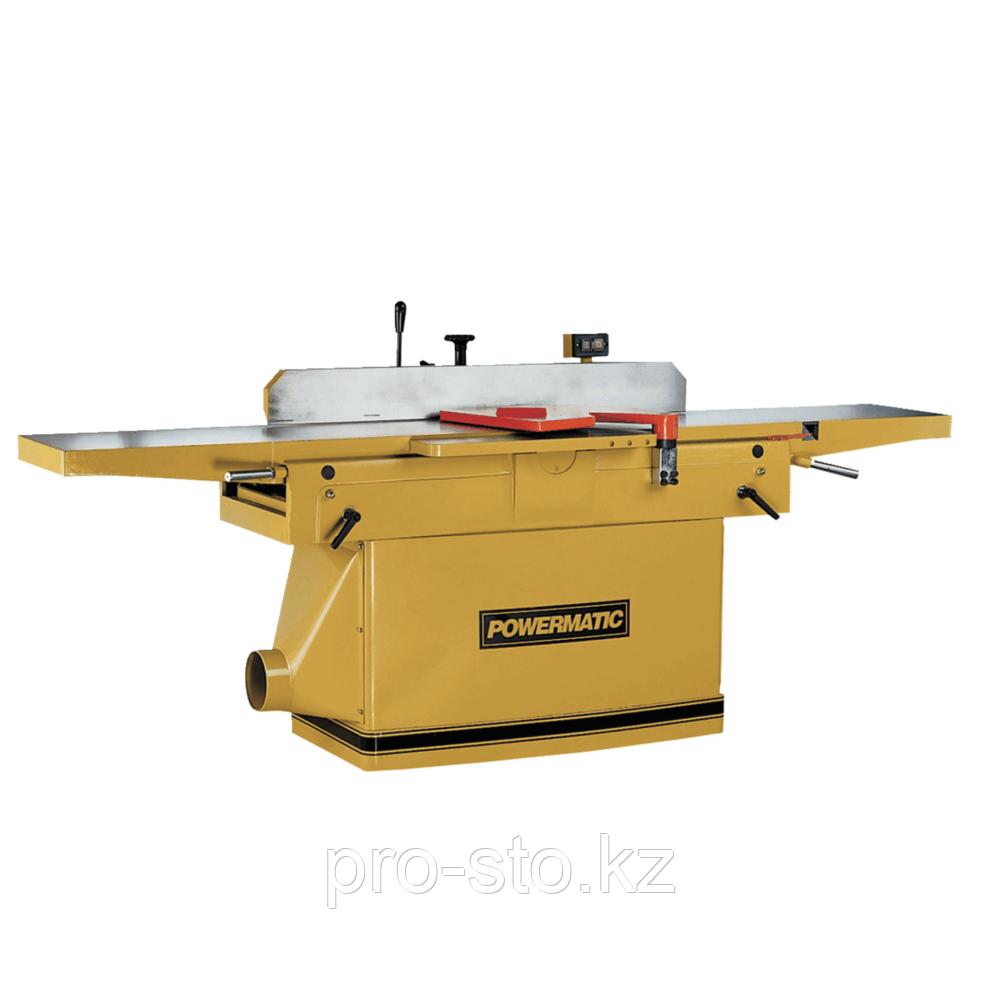 Фуговальный станок Powermatic, PJ-1696