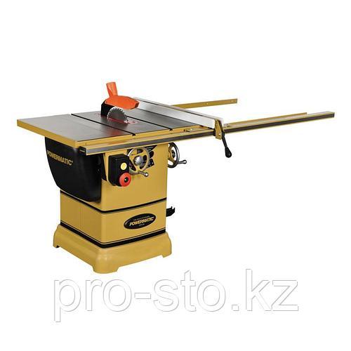 Powermatic PM1000 Циркулярная пила