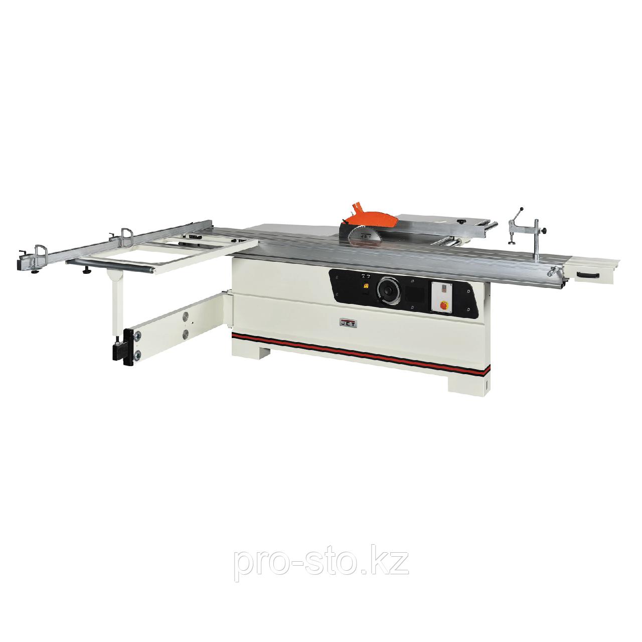 Форматно-раскроечный станок JTSS-3200X  Артикул: 10000047XT