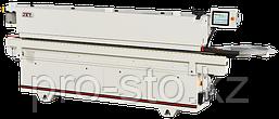 JEB-45CR Кромкооблицовочный станок   Артикул: 333706T