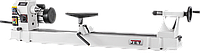 JWL-1443LB-M Токарный станок по дереву без стенда   Артикул: 10000502LM