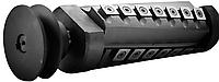 """Ножевой вал """"helical"""" для фуговального станка Jet JJ-8-M"""