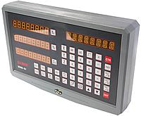 Устройство цифровой индикации SINO