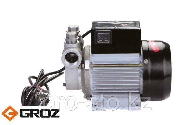 Электрический насос для топлива CDP/220/EU