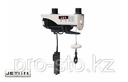 Электроталь WRH 500/1000 кг