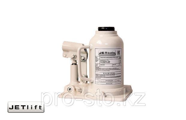 Гидравлический домкрат JBJA-L 12,5 т
