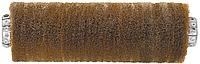 Брашировальная щетка валик для JWDS-1632