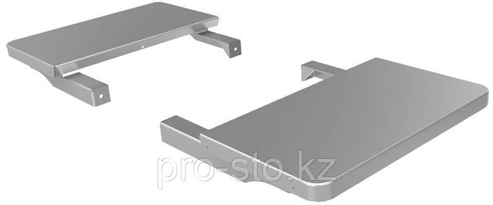 Удлинения загрузочно-разгрузочного стола для JWDS-2550 / JWDS-2244OSC-M