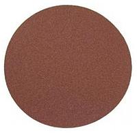 Шлифовальный круг 230 мм 80 G ( для JSG-96 )