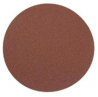 Шлифовальный круг 300 мм 80 G ( для JDS-12, 31А )