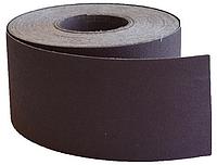 Рулон шлифовальной ленты 0,1х25м 150G для DDS-225/DDS237