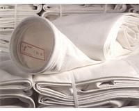 Фильтр 30 мкм для DC-900A / DC-900 / PDC-500 / JDC-500