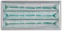 Запасные внутренние фильтра патроны ( AFS 1000)
