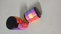 Кубик головоломка курурузка 3х5, фото 1