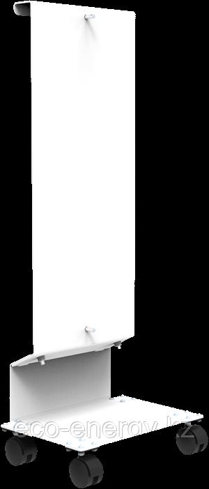 Мобильная передвижная платформа для рециркулятора reFlash 60 и 120