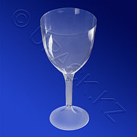 Аэроснаб Бокал для вина PS 250мл d8см h18см