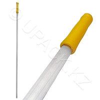 Kazakhstan Ручка для швабры алюминиевая 135см