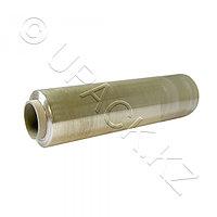 СБС НС Пленка упаковочная липкая PVC 300м х30см 8мк