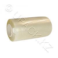 СБС НС Пленка упаковочная липкая PVC 1200м х30см 10мк