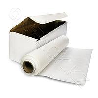 Kazakhstan Бумага для выпечки пергамент 45см х 75м 1рл/уп box с ножом белая