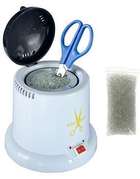 Профессиональный высокотемпературный стерилизатор для стерилизации