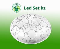 Светильник GSMCL-003-24-4 Bolla