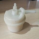 Топливный фильтр, фото 2