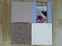 Панели фасадные вентилируемых фасадов