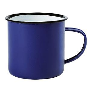 Кружка RETRO CUP