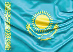 Поздравляем с Днем Столицы Казахстана!
