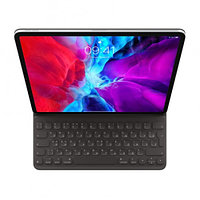 Клавиатура Apple Smart Keyboard Folio для iPad Pro 12,9 2020