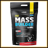 VPLab Mass Builder 5кг (Банан)