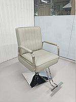 Парикмахерское кресло Богема