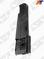 Крепление радиатора BMW F30 12- /F20 /F21 11- LH