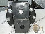 Гидромотор 310.56.00.06 аксиально-поршневой нерегулируемый, фото 3