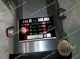 Гидронасос 310.3.56.03.06 аксиально-поршневой нерегулируемый, фото 2