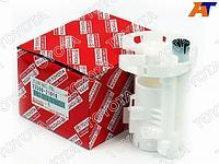 Фильтр топливный в бак TOYOTA NZ, AZ, MZ, UZ, ZZFE 99-