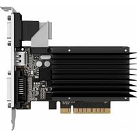 Видеокарта Palit GT730 2Gb