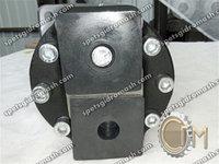 Гидромотор 310.3.56.00.06 аксиально-поршневой нерегулируемый