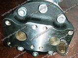 Гидромотор 310.56.01.06 аксиально-поршневой нерегулируемый, фото 2