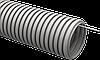 Ø=32мм Гофрированная Труба ПВХ с зондом (25м) IEK