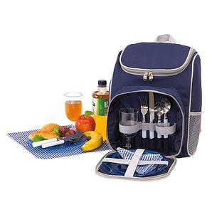 Рюкзак для пикника OUTSIDE