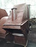 Короб нории (секция по 2 метра) производительностью 20,40,50,100,175,200 тн/ч, фото 4