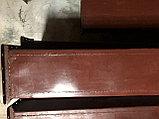 Короб нории (секция по 2 метра) производительностью 20,40,50,100,175,200 тн/ч, фото 9